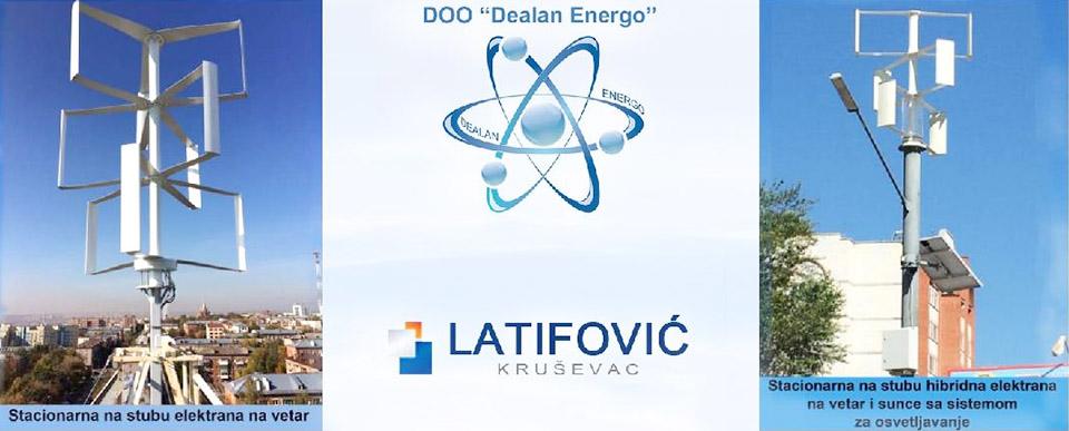 latifovic-osnovna-sema-rada-01